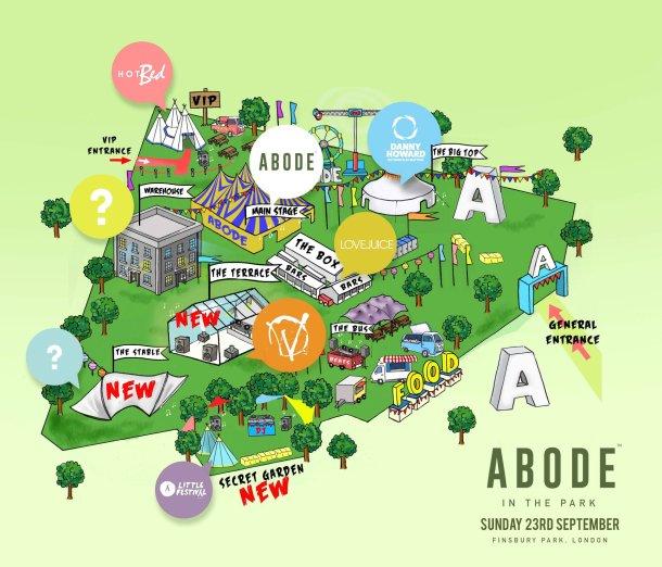 abodeinthepark2