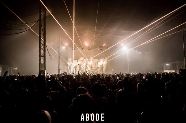 abodeinthepark3