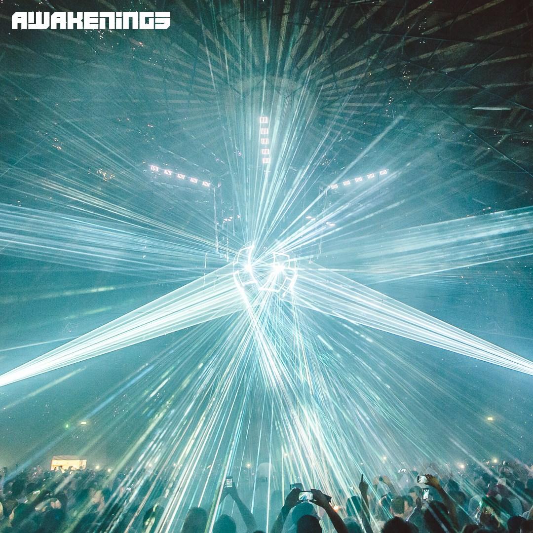 awakenings1.jpg