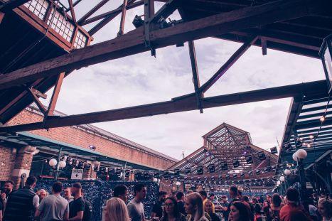 docks12.jpeg