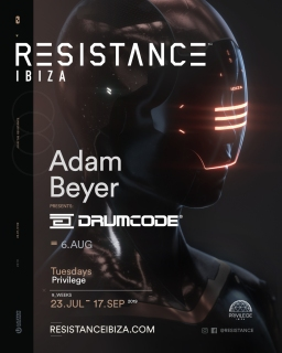 Resistance-IBIZA-AAs_drum_E