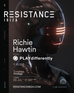 Resistance-IBIZA-AAs_play_E (1)