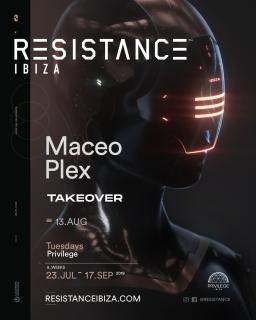 Resistance-IBIZA-AAs_play_E