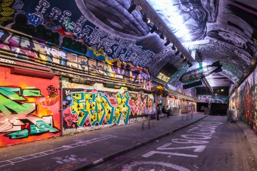 2 Leake Street by James French (1)_0.jpg