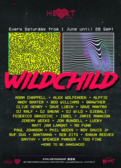 Wildchild_GENERAL_Flyer_v1b