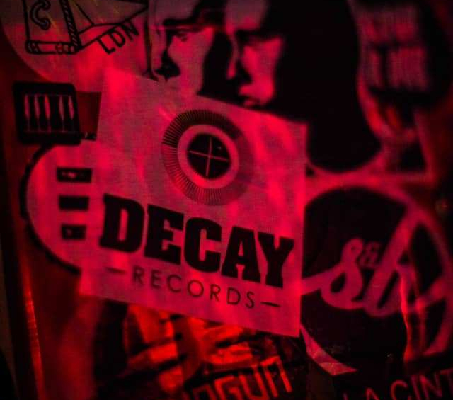 decay9