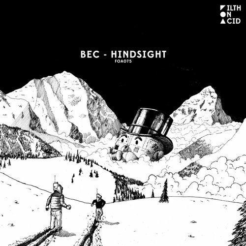 BEC Hindsight