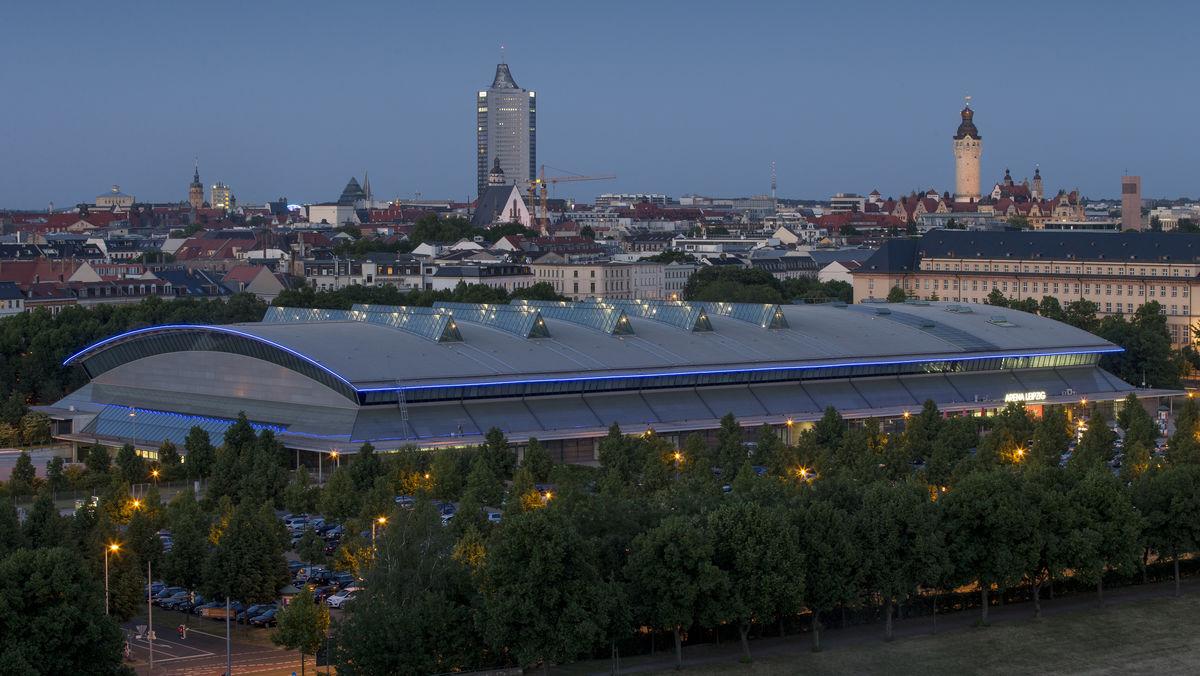 arena2