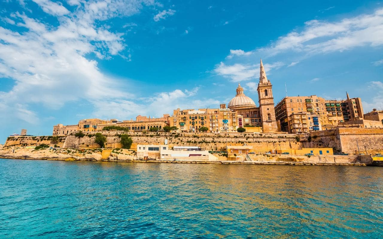 view-of-valletta-xlarge