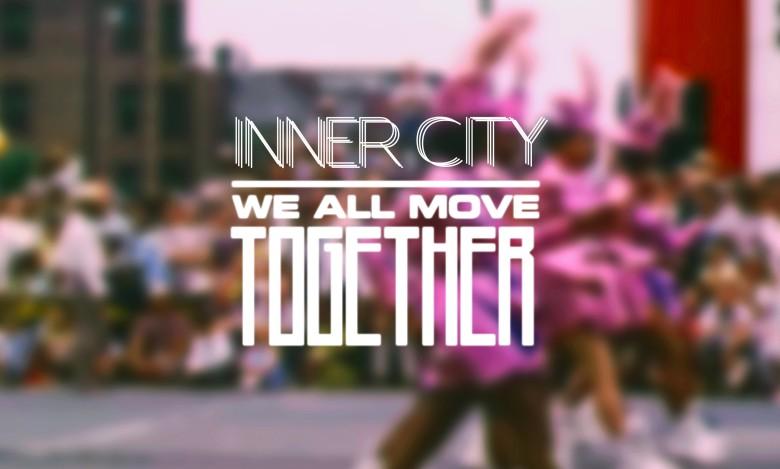 We All Move Together ARTWORK~2.jpg